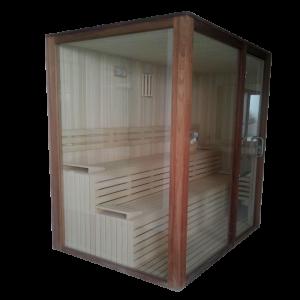 Sauna-interior-almonacid
